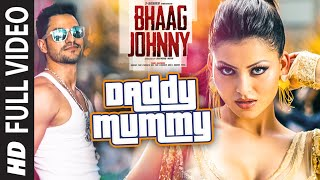 Nonton Daddy Mummy Full Video Song   Urvashi Rautela   Kunal Khemu   Dsp   Bhaag Johnny   T Series Film Subtitle Indonesia Streaming Movie Download