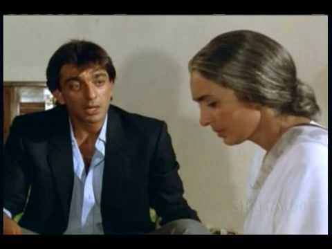 Bollywood Classics: Naam (1986)