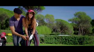 Video MRC - BELLA NADA  [ Clip Officiel ] MP3, 3GP, MP4, WEBM, AVI, FLV Mei 2017
