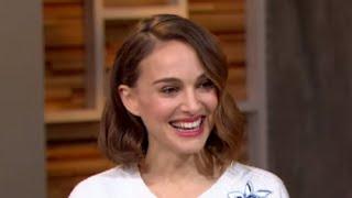 Nonton Natalie Portman Turns Gunslinger In  Jane Got A Gun  Film Subtitle Indonesia Streaming Movie Download
