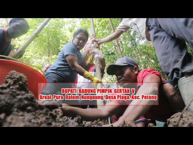 DLHK-BADUNG-NEWS--BUPATI-BADUNG-PIMPIN-GERTAK-V.html