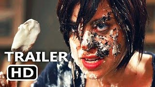 Nonton BAKERY IN BROOKLYN Official Trailer (Romance Comedy - 2017) Movie HD Film Subtitle Indonesia Streaming Movie Download