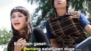Video Vojoel feat vita vadilla keupeu chit neu rayu MP3, 3GP, MP4, WEBM, AVI, FLV Agustus 2018