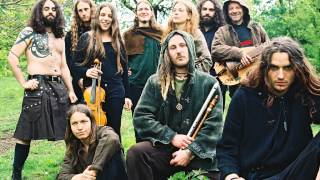Eluveitie - Lament (Remasterized)