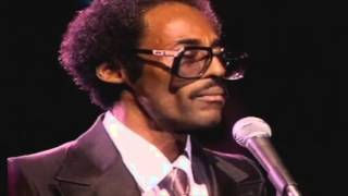 David Ruffin & Eddie Kendricks Soul Forever Featuring Dennis Edwards
