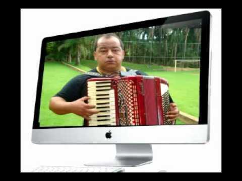fernandinho acordeon-quarto centenario