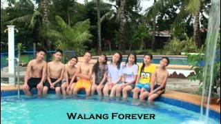 Video Walang Forever MP3, 3GP, MP4, WEBM, AVI, FLV Desember 2017
