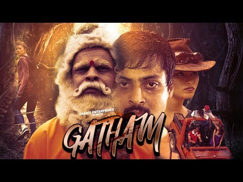 south indian dubbed full hd movie download