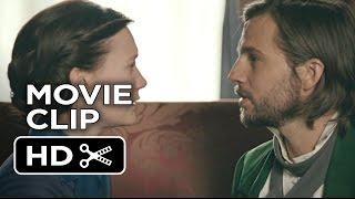 Nonton Madame Bovary Movie Clip   You Need A Lady Friend  2015    Mia Wasikowska  Ezra Miller Drama Hd Film Subtitle Indonesia Streaming Movie Download