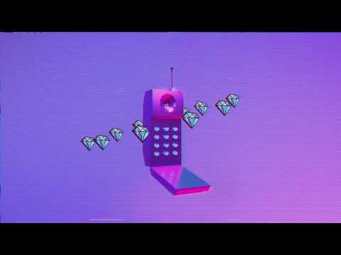 Lil Uzi Vert - How To Talk [Official Visualizer]