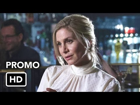 "Dead of Summer Episode 6 ""The Dharma Bums"" Promo (HD)"