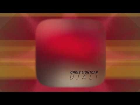 Chris Lightcap