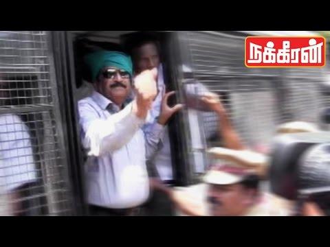 Farmers-Protest--Vaiko-Against-Modi-Jayalalitha
