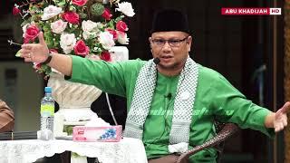 Video DAJJAL Muncul Di Mekah | Ustaz Badlishah Alauddin MP3, 3GP, MP4, WEBM, AVI, FLV Juni 2019