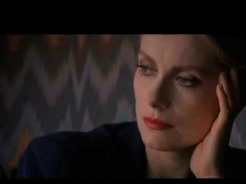 Catherine Deneuve (1983) The Hunger.flv