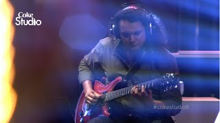 Coke Studio Season 8| Sayon| Mekaal Hasan Band