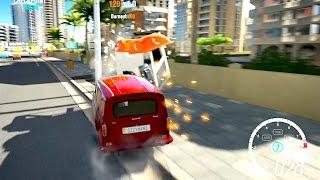 Video Ozzy Man Plays Forza Horizon 3 MP3, 3GP, MP4, WEBM, AVI, FLV Desember 2017