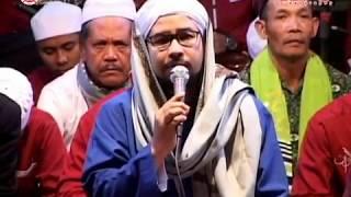 Video Majelis JMC Malang raya MP3, 3GP, MP4, WEBM, AVI, FLV Juni 2018
