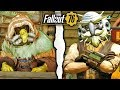 Download Lagu Fallout 76 Just Got the New Legendary Vendor & Players Are Disappointed Over This Glitch Mp3 Free