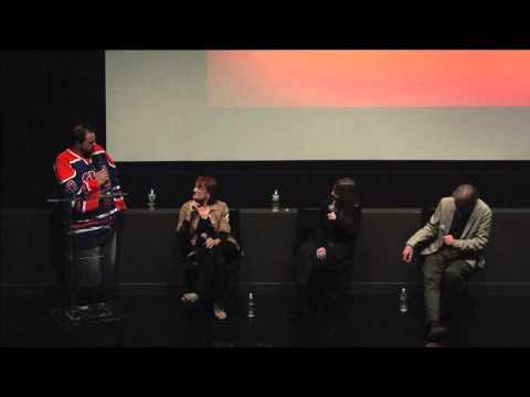 "Kevin Smith's SMoviola Presents ""Valley Girl"""