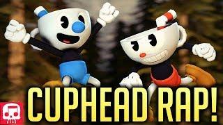 Video CUPHEAD RAP Animated by JT Music [SFM] MP3, 3GP, MP4, WEBM, AVI, FLV Juli 2018