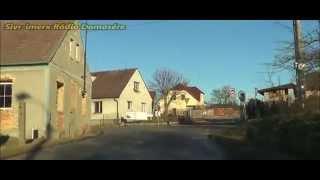 Video Dj emeverz - Nice feeling (Music video HD)
