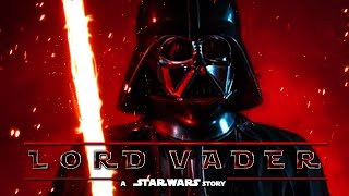 "Video Darth Vader: A Star Wars Story (2018 Movie) Teaser Trailer ""The Rise of Darth Vader"" (FanMade) MP3, 3GP, MP4, WEBM, AVI, FLV Oktober 2017"