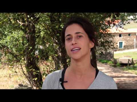 Turismo de Galicia lanza su nueva campaña digital de la mano de Elogia