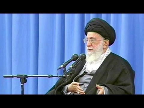 Ιράν: Χαιρετίζει την άρση των κυρώσεων ο Χαμενεΐ