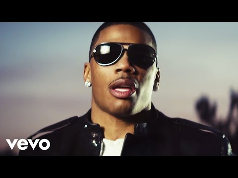Nelly – Hey Porsche