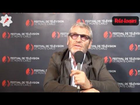 """Tchéky Karyo : """"The Missing aborde différemment la disparition d'un enfant !"""" (VIDEO)"""