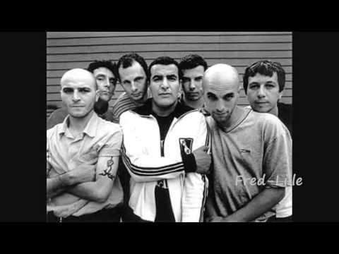 odeur - Zebda - Le Bruit et l'odeur - avec le discours de Chirac.