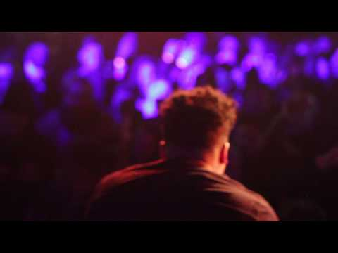 Video Father x iLoveMakonnen perform Nokia (Live) download in MP3, 3GP, MP4, WEBM, AVI, FLV February 2017