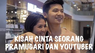 Video Terbang Jakarta-Singapore Buat Surprise Pramugari Viral MP3, 3GP, MP4, WEBM, AVI, FLV Juni 2019