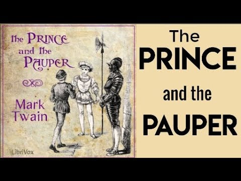 an analysis of the main ideas from the prince and the pauper by mark twain Throughout the novel, the prince and the pauper by mark twain, the author conveys the idea that the clothes make the man as well as addressing.