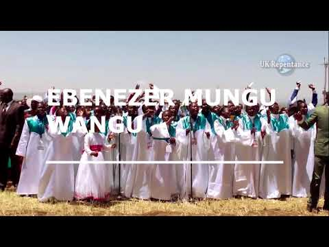 Video EBENEZER MUNGU WANGU download in MP3, 3GP, MP4, WEBM, AVI, FLV January 2017