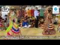Live Telecast   Club UV Navaratri Mohotsav 2017   Day - 2