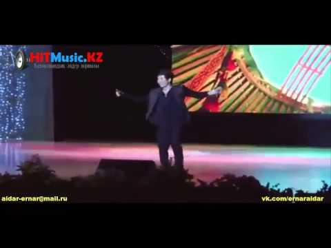 Скачать музыку ернар айдар 2013
