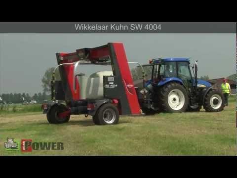 Kuhn SW 4004 v1