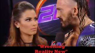 Nonton wwe 205 live result highlights 25 April 2017 + wrestling reality Film Subtitle Indonesia Streaming Movie Download