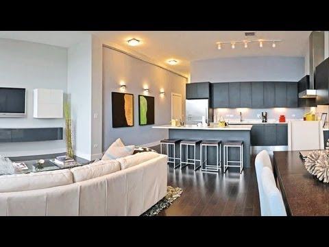 Listening to buyers results in a better home at CA23's Phase II