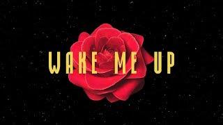 Avicii - Wake Me Up (Mellen Gi & Tommee Profitt Remix) [Lyrics]