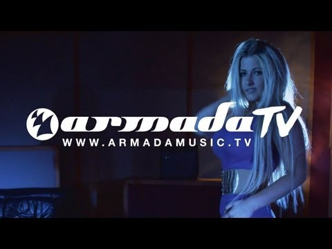 armadamusic - Armada Music on iTunes http://itunes.com/armadamusic Follow Armada Music on Spotify: http://armadamusicradio.com Subscribe to Armada TV: http://bit.ly/Subscr...