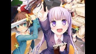 Video Top 10 New Summer Anime Worth Watching MP3, 3GP, MP4, WEBM, AVI, FLV Juli 2018
