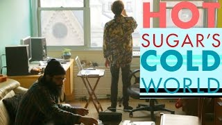 Nonton Hot Sugar   S Cold World   Hot Sugar Documentary With Adam Bhala Lough Film Subtitle Indonesia Streaming Movie Download