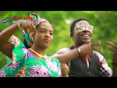 WANI SIRRI 1 Latest Hausa Songs 2018 New