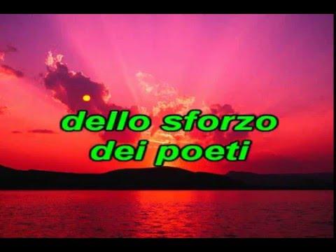 , title : 'CIAO L DALLA  karaoke'