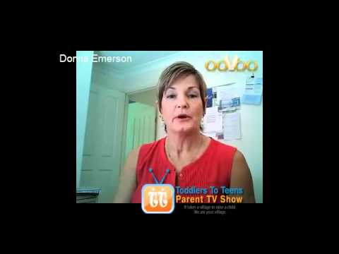 How long does it take to pay off a credit card debt of $1000? Donna Emerson 20th December 2010