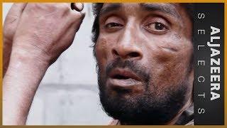 Video Drugs: Cannabis country, heroin fix and India's addicts | Al Jazeera Selects MP3, 3GP, MP4, WEBM, AVI, FLV Juni 2019