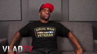 Charlamagne on Why NY Rappers Can't Top Kendrick